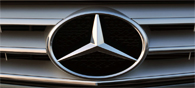 Mercedes-Benz To Launch 15 Cars In India