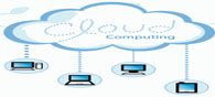 Cloud Computing: The Backbone Of Enterprise IT