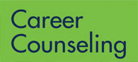 Career Counselors In Great Demand In Admissions
