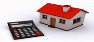 Tax Saving on Home Loan