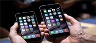 Apple: Record 4 Mn Orders Of Iphones On First Day