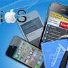 techBASIC App Builder for iOS App Development
