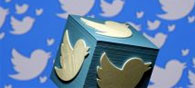 Twitter To Roll Out New Look Feel Across Platforms