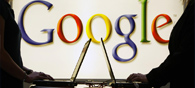 India Asks Google User's Data Often