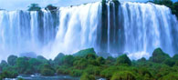 Five Mesmerizing Waterfalls One Must Visit