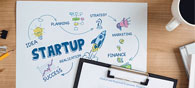 Nasscom's 10K Start-Ups Move At Silicon Valley