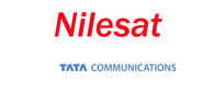 Nilesat, Tata Partner For Robust Media Delivery