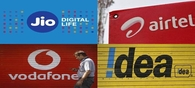Jio adds 85 lakh subscribers