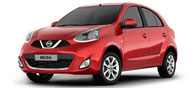 Nissan Launches Variant Of Micra