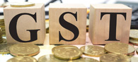 ITI Picks Infor To Better GST Compliance