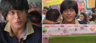 Fan': Shah Rukh Khan's Best In Years