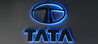 Tata Firm To Invest In Rs.5,900Cr Swan LNG Project