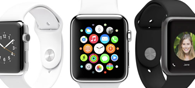 Apple Watch Rumored to Re-debut