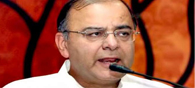 Revised GST Bill In Winter Session: Jaitley
