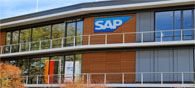 SAP Sets New  World Record