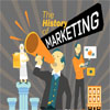 Viewing Marketing Through the Lens of History