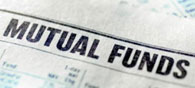 Reliance Mutual CPSE ETF Received Rs.12,000 Cr