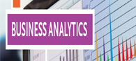 Top 10 Business Analytics Courses In India