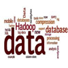 Gaining Value from Big Data Analysis