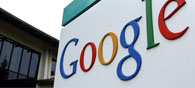 Google Acquires Start-Up Founded By Indian-Origin