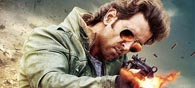 'Bang Bang!' Crosses Rs.150 Crore In India