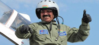 ISRO Scientist Suresh Kumar Travels Space