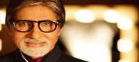 Big B: Celebrities Are Like Common People