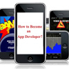 Here's How to Become an App Developer