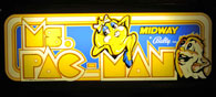 Microsoft AI 1st To Reach Perfect Ms Pac-Man Score