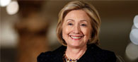 Washington Post Backs Clinton For President