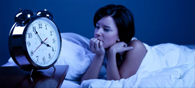 Poor Sleep May Increase Suicide Risk In Adults