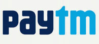 Paytm Acquires Spa Marketplace Trideal