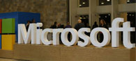 Cloud Helps MS Log Strong Second Quarter Growth