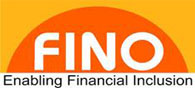 FINO To Help E-commerce Newbie To Shop At ATMs