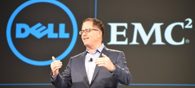 Biggest Tech In History To Be Called Dell