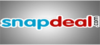Snapdeal Acquires Startup Reduce Data