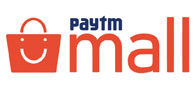 Paytm e-Commerce Launches Paytm Mall App
