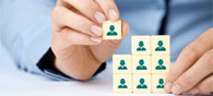 Jobs Mkt Eyes 8.75 L Hiring In Formal Sector