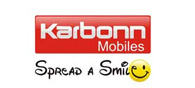 Karbonn Mobiles Sets Up New Manufacturing Unit