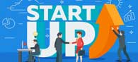 Indian-American's Start-Up Raises $35mn