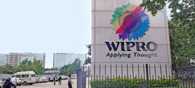Wipro 'Sacks' Techies For Non-Performance
