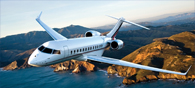World's 8 Most Luxurious Private Jets