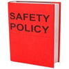 Safety Policies Which Can be Enforced