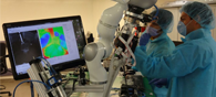Robotic Arm Can Make Laparoscopic Surgery Cheaper