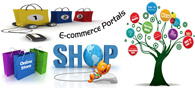 Indian e-Commerce Market To Grow 36 Pct