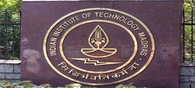 IIT Madras Alumni Association(IITMAA) to