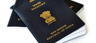 German Passport World's Strongest,India Ranks 78th