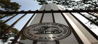 RBI Revises Oversees Borrowing Limits for India Inc
