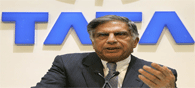 Ratan Tata Invest in Digital Currency