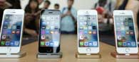 Apple To Start Initial Production Of iPhone SE